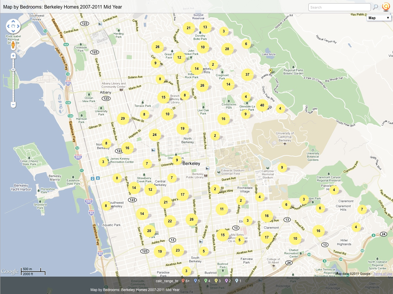 map-berkeley-mls-research-2007-2011-01-06-single-family-home-bedrooms-map-3-br-only