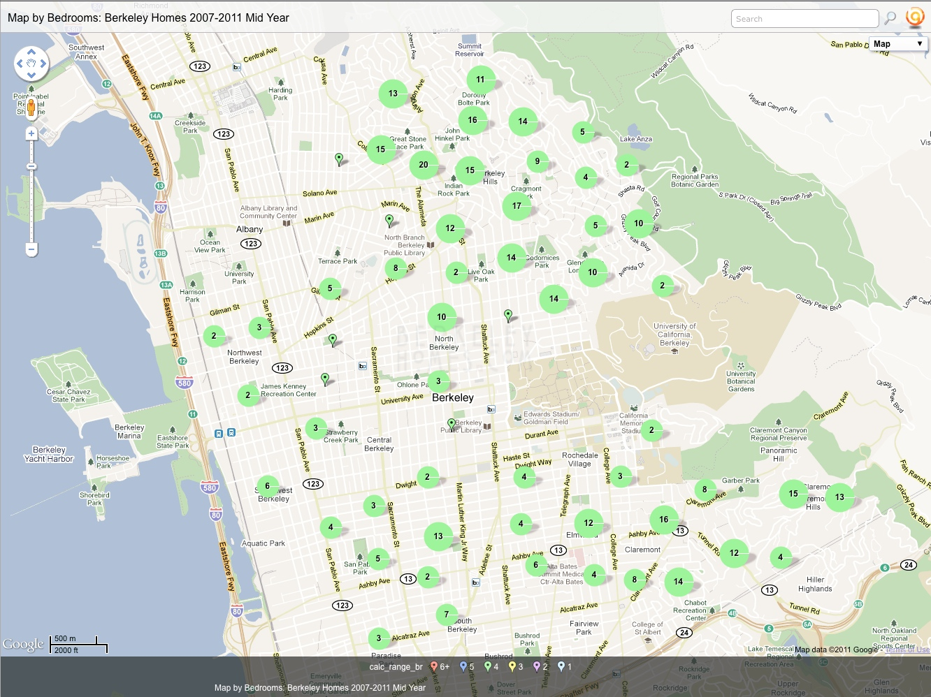 map-berkeley-mls-research-2007-2011-01-06-single-family-home-bedrooms-map-4-br-only