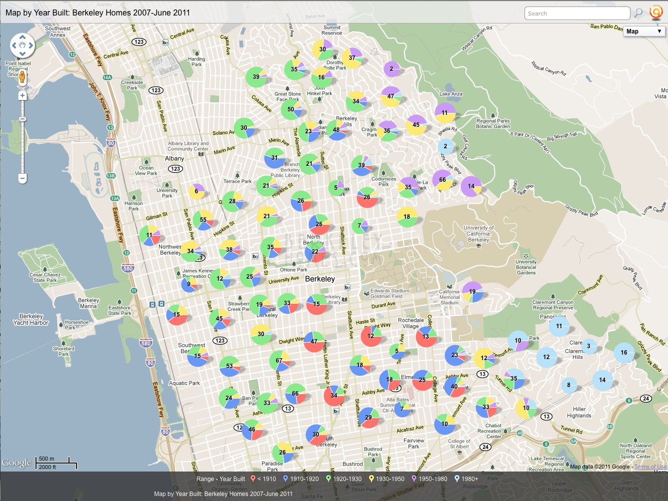 map-berkeley-mls-research-2007-2011-01-06-single-family-home-year-built-1.jpg