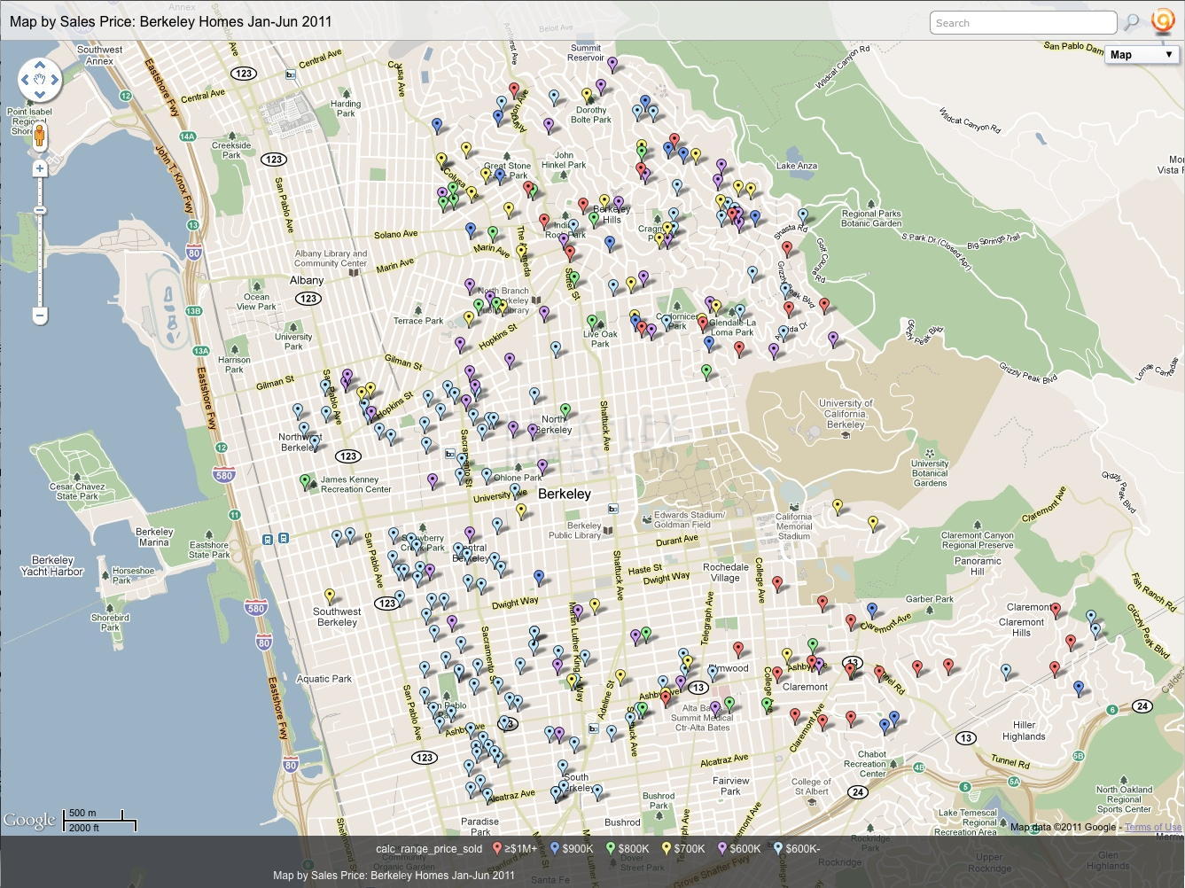 map-berkeley-mls-research-2011-01-06-single-family-home-sales-price
