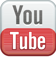 Serkes Youtube
