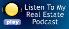 Serkes Berkeley Real Estate Podcast
