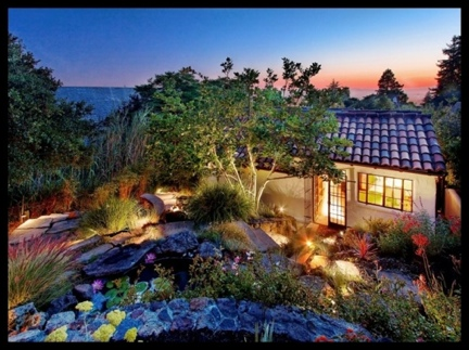 Berkeley California Real Estate Homes Houses For Sale Realtor.com MLS Multiple Listing Relocation Real Estate Listing